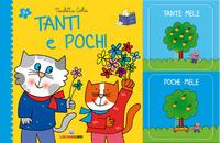 TANTI E POCHI