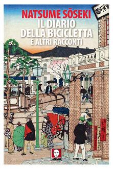 Il diario della bicicletta e altri racconti.pdf