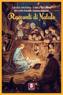 Racconti di Natale.pdf