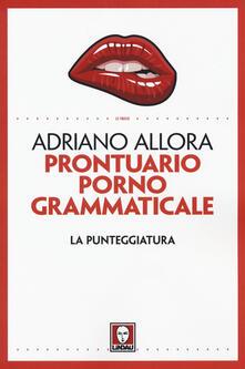 Prontuario pornogrammaticale. La punteggiatura.pdf