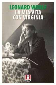 La mia vita con Virginia.pdf