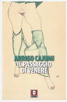 Il passaggio di Venere.pdf