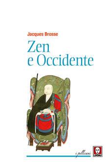 Aboutschuster.de Zen e Occidente Image