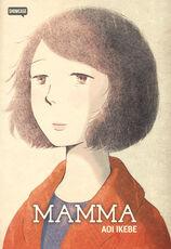 Libro Mamma Aoi Ikebe