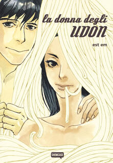 La donna degli udon.pdf