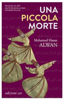 Una piccola morte - Mohamed Hasan Alwan,Barbara Teresi - ebook