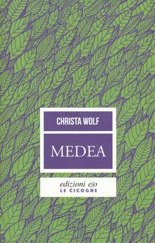 Medea. Voci.pdf