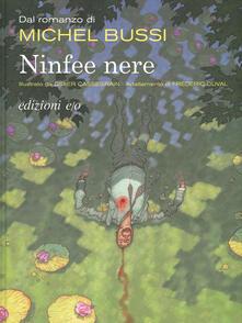 Ninfee nere.pdf