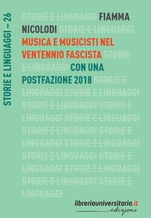 Musica e musicisti nel ventennio fascista.pdf