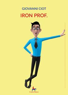 Iron prof..pdf