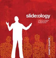 Slide:ology. Larte e la scienza di creare grandi presentazioni.pdf