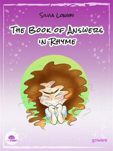 Thebook of answers in rhyme
