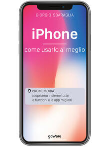 Filmarelalterita.it IPhone. Come usarlo al meglio. Scopriamo insieme tutte le funzioni e le app migliori Image