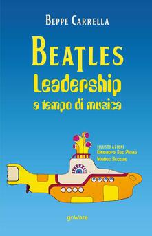 Beatles. Leadership a tempo di musica.pdf