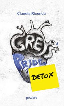 Listadelpopolo.it Grey's Pride Detox. Come vivremo senza Grey's Anatomy Image