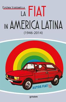 La Fiat in America Latina (1946-2014).pdf