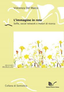 Lpgcsostenible.es L' immagine in rete. Selfie, social network e motori di ricerca Image
