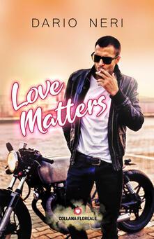 Love matters.pdf