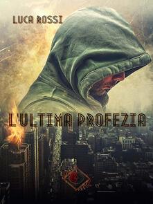 Steamcon.it L' ultima profezia Image
