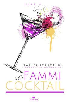 Fondazionesergioperlamusica.it Fammi un cocktail Image