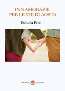 Innamorarsi per le vie dAosta.pdf