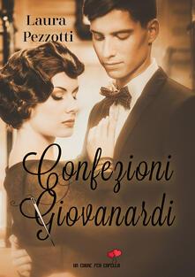 Confezioni Giovanardi.pdf