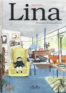 Lina. Avventure di unarchitetta.pdf