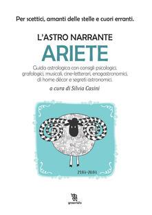 Ariete. Lastro narrante.pdf