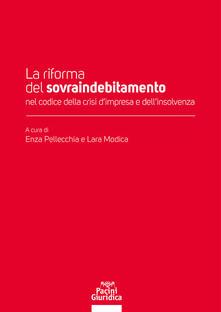 La riforma del sovraindebitamento nel codice della crisi dimpresa e dellinsolvenza.pdf