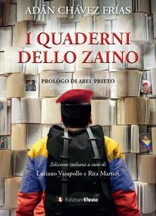 Fondazionesergioperlamusica.it I quaderni dello zaino Image