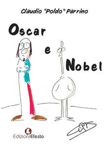 Radiospeed.it Oscar e Nobel Image