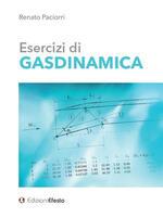 Esercizi di gasdinamica
