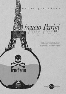 Brucio Parigi.pdf