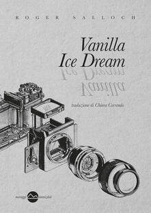 Capturtokyoedition.it Vanilla ice dream Image