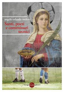 Santi, poeti e commissari tecnici.pdf