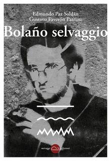 Bolaño selvaggio.pdf