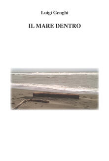 Il mare dentro.pdf