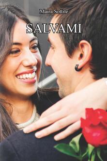 Librisulladiversita.it Salvami Image