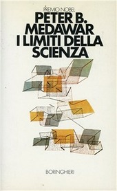 I limiti della scienza