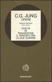 Opere. Vol. 10/1: Civiltà in transizione. Il periodo tra le due guerre.