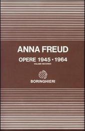 Opere. Vol. 2: 1945-1964.