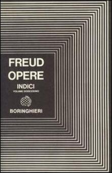 Lpgcsostenible.es Opere. Vol. 12: Indici e bibliografie. Image