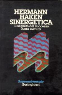 Sinergetica. Il segreto del successo della natura.pdf