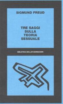 Tre saggi sulla teoria sessuale.pdf