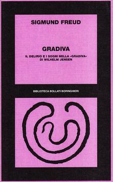 Ristorantezintonio.it Gradiva Image