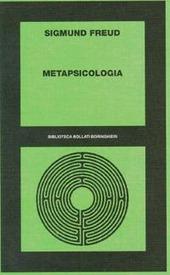 view Reflexionsspektroskopie: Grundlagen, Methodik, Anwendungen