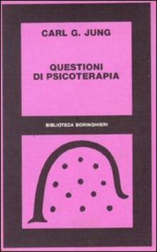 Questioni di psicoterapia. Carteggio di C. G. Jung e R. Loÿ.pdf