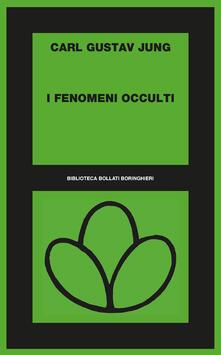 I fenomeni occulti.pdf