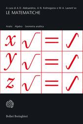 Le matematiche