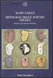 Mitologia delle scienze sociali